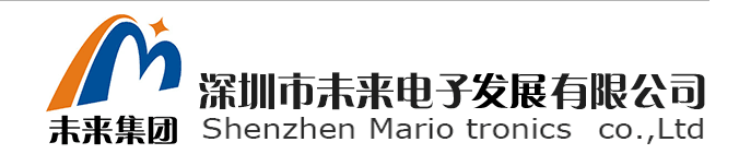 Shenzhen Mario tronics co.,Ltd